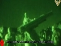 [09] If Hezbollah was Defeated - Arabic Sub English