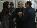[15] [Drama] مهر آباد Land of compassion - Farsi sub English