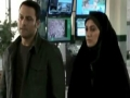 [20] [ Serial] هوش سیاه black intelligence  - Farsi sub English