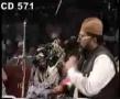 WAHHABISM EXPOSED - Urdu
