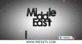 [02 July 13] New Arab peace initiative - English