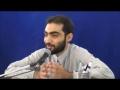 [KIDS] Preparing for Zuhoor 1434 A.H - Alamaat-e-Zuhoor-e-Imam Mahdi (a) - Moulana Mohd Hasan Ibrahimi -  Urdu