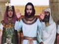 [Episodio 28] José, el Profeta - Prophet Yusuf - Spanish