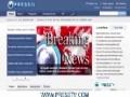 [24 June 13] Intelsats ban on Iranian media against free speech - English