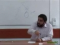 [07] Canonical Issues on Gelatine - H.I. Dr. Farrokh Sekaleshfar - English