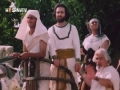 [Episodio 30] José, el Profeta - Prophet Yusuf - Spanish