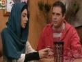 [12] [Drama]  ساختمان پزشکان  The clinic - Farsi sub English