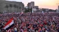 [08 July 13] Egypt witnessing ongoing rallies by supporters, opponents of Morsi - English