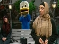 [Theatre] [Drama]   نیمکت  Bench - Farsi sub English