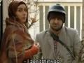 [22] [Drama] مهر آباد Land of compassion - Farsi sub English