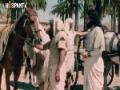 [Episodio 31] José, el Profeta - Prophet Yusuf - Spanish