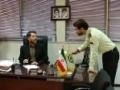 [01] [Drama] سیگنال وارونه  Reversed Signal - Farsi sub English