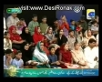 Child Reciter - Quran, Adhan - Arabic