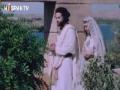 [Episodio 32] José, el Profeta - Prophet Yusuf - Spanish