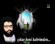 Seyyid Abbas Musevi Ahd duasi okuyor - Imam Mahdi ye yaren olmak isteyenlerin duasi - Arabic Sub Turkish