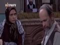 [Episodio 03] Los piadosos - The Pious - Ramadan Serie Especial - Spanish