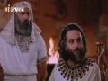 [Episodio 34] José, el Profeta - Prophet Yusuf - Spanish