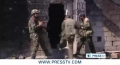 [14 July 13] Syria economy deteriorated since unrest began - English