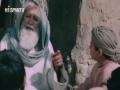 [Episodio 35] José, el Profeta - Prophet Yusuf - Spanish