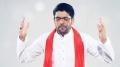 [7] Hussain (as) Teray liey  - Mir Hasan - Manqabat 2013 - Urdu