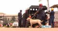 [15 July 13] Nigerian officials claim ceasefire agreement with militant group - English