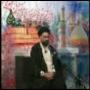 07-Wilayat Mahvare Deen 3A - Urdu