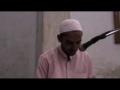 [03][Ramadhan 1434] Shara-e-Khutba-e-Shabaaniya - 7th Mahe Ramadhan - Moulana Agha Munawar Ali - Urdu