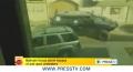 [17 July 13] Al Khalifa crimes must alarm world - English