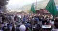 [18 July 13] Kashmir boils over fresh civilian killings - English