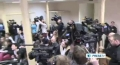 [19 July 13] Russian court convicts opposition leader - English