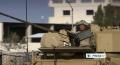 [19 July 13] Security tight in Egypt Sinai Peninsula following ouster of Morsi - English