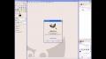 GIMP - Introduction to Layers - English