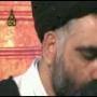 08-Wilayat Mahvare Deen 5A - Urdu