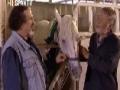 Pelicula Irani - El caballo - Spanish