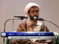 [03][Ramadhan 1434] Questioning Innocence of Social Media -  Sh. Salim Yusufali - 13 July 2013 - English