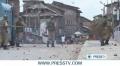 [22 July 13] India under pressure as Kashmir violence picks up steam - English