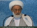 19 July 2013 الخطبة السياسية لسماحة آية الله الشيخ عيسى قاسم - Arabic