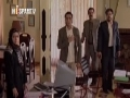 [Episodio 09] Los piadosos - The Pious - Ramadan Serie Especial - Spanish