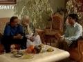 [Episodio 10] Ese no es el camino - Thats not the Way - Spanish