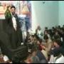 10-Wilayat Mahvare Deen 2007 5C Urdu