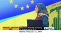 [23 July 13] Pro-Palestinian Jennifer Loewenstein and pro-israeli Richard Hellman discuss Hezbollah - English