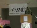 CASMO World Women Day Celebration 2008 Toronto - Part 8