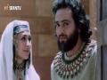 [Episodio 37] José, el Profeta - Prophet Yusuf - Spanish