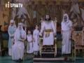 [Episodio 38] José, el Profeta - Prophet Yusuf - Spanish