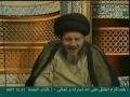 مطارحات في العقيدة | رجال الأعراف في الآخرة – 3 Arabic