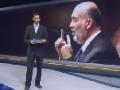 [24 July 13] Failed policies, destabilizing israel: E. Michael Jones - English