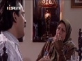 [Episodio 10] Los piadosos - The Pious - Ramadan Serie Especial - Spanish