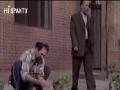 [Episodio 11] Los piadosos - The Pious - Ramadan Serie Especial - Spanish