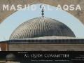 Al-Quds International Day in Houston, TX USA - 02 AUG 2013 - English