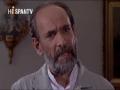 [Episodio 12] Los piadosos - The Pious - Ramadan Serie Especial - Spanish